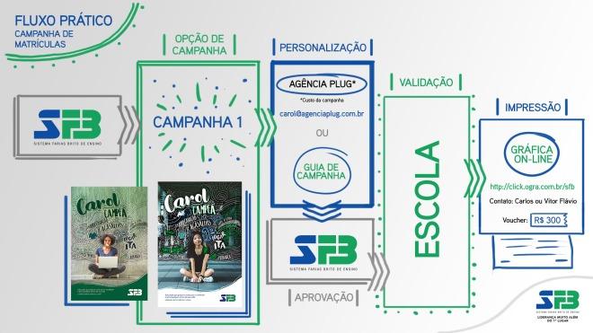 fluxo_infografico_comunicacao_c1