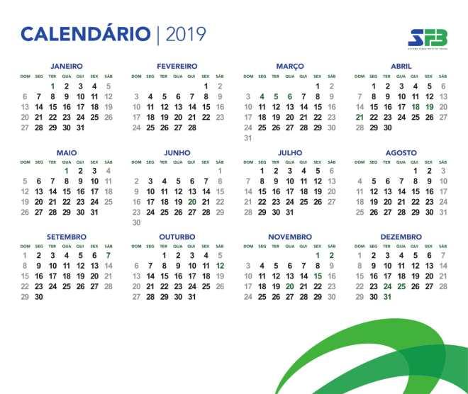 25_019_calendario_160x135mm_2019_fsb_af-15