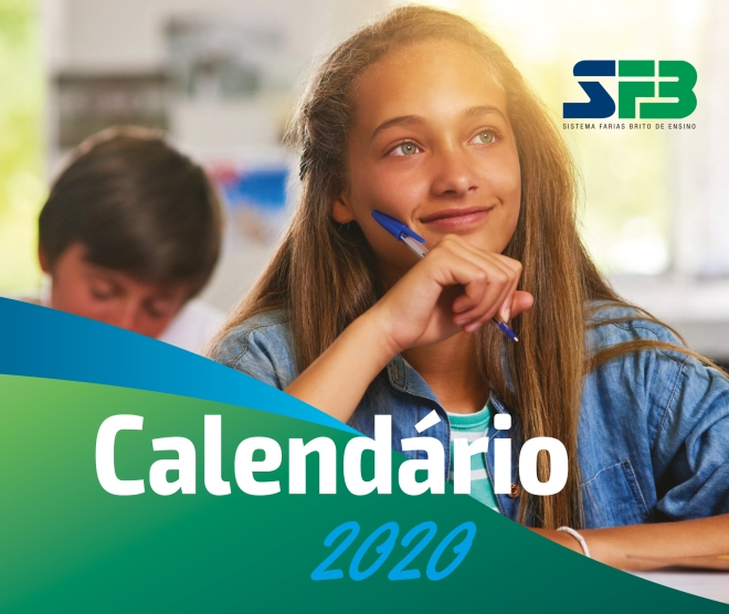 Calendario 2020_SFB_digital-1