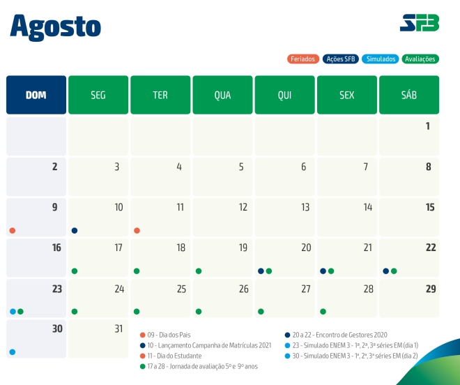 Calendario 2020_SFB_digital-10