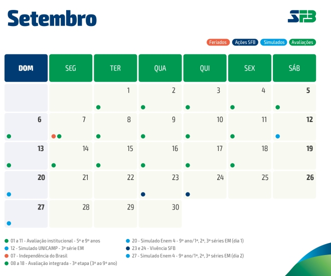 Calendario 2020_SFB_digital-11