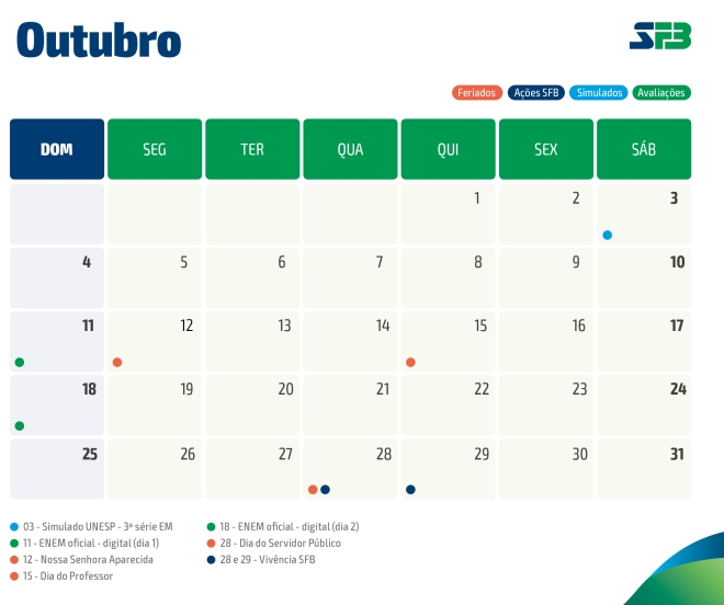 Calendario 2020_SFB_digital-12