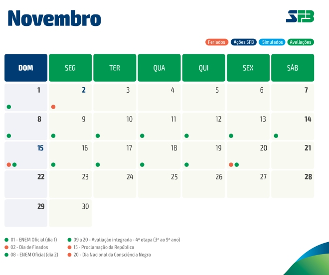 Calendario 2020_SFB_digital-13