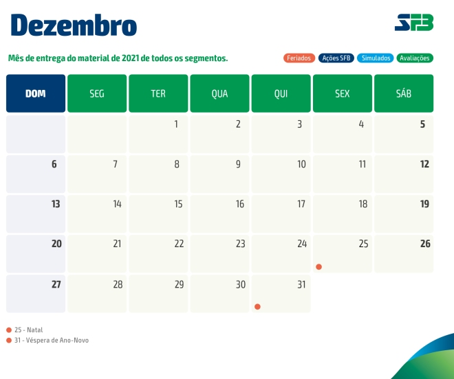 Calendario 2020_SFB_digital-14
