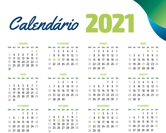 Calendario 2020_SFB_digital-15