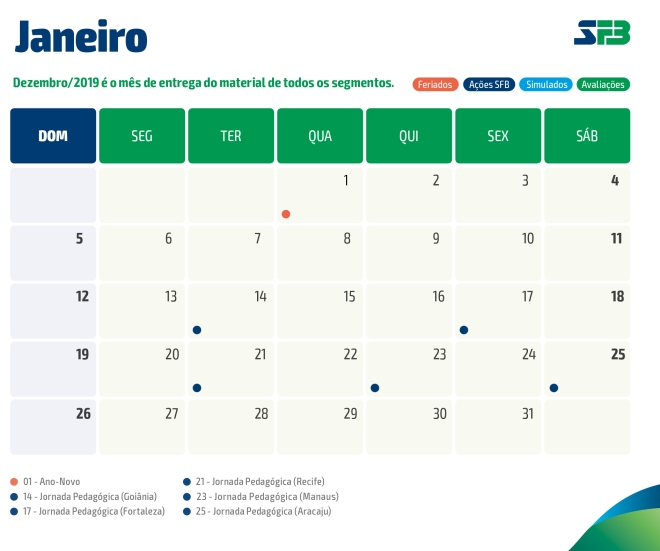 Calendario 2020_SFB_digital-3
