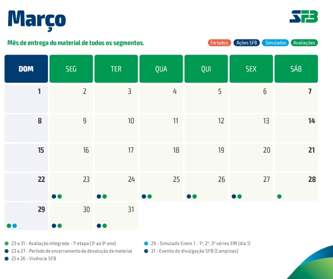 Calendario 2020_SFB_digital-5