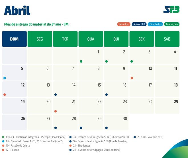 Calendario 2020_SFB_digital-6