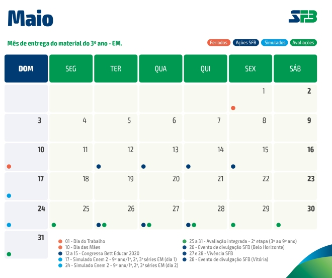 Calendario 2020_SFB_digital-7