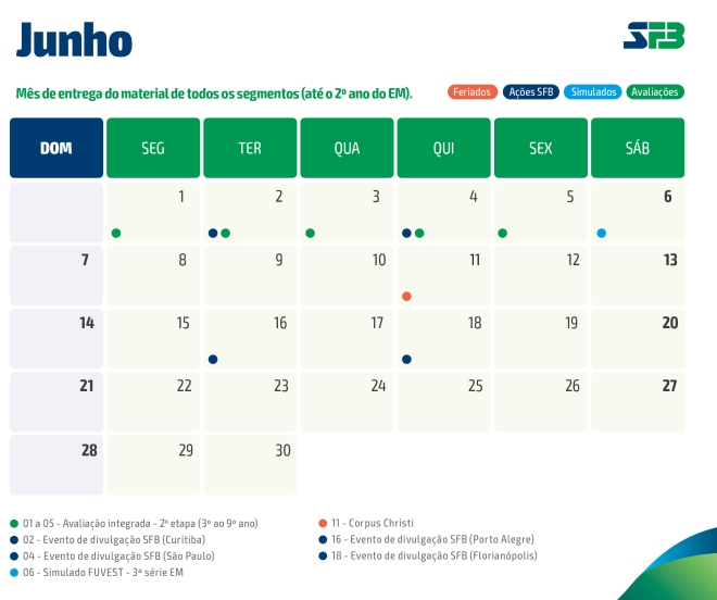 Calendario 2020_SFB_digital-8